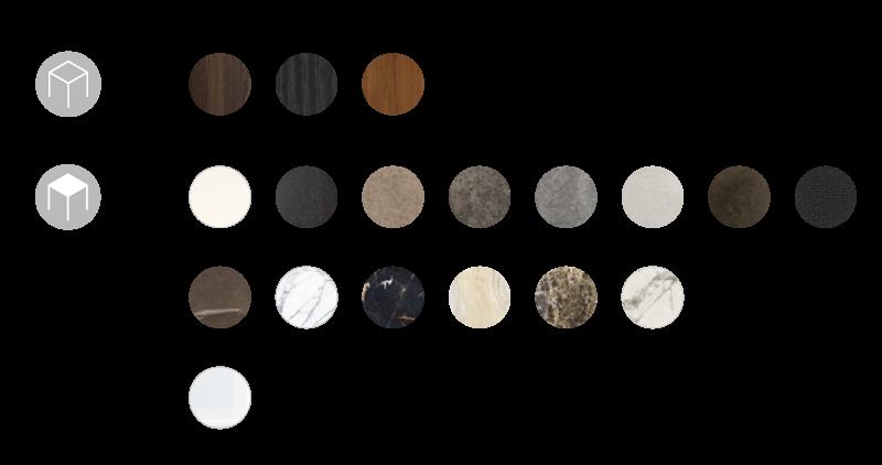 alpha-colores