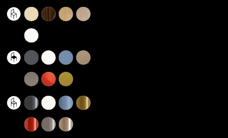 bahia-colores