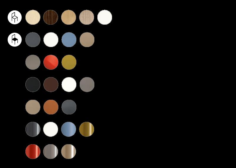 basil-colores