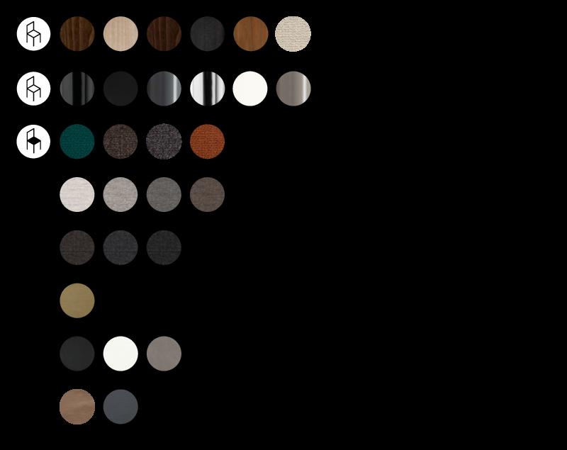 etoile-colores