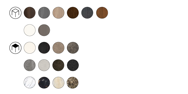 omnia-colores