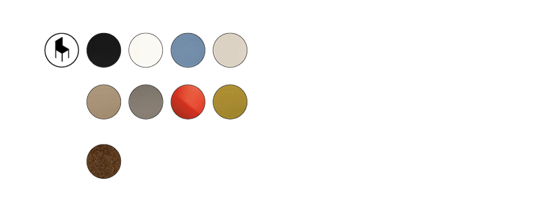 skin-colores