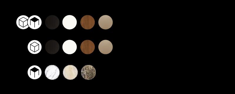 symbol-colores