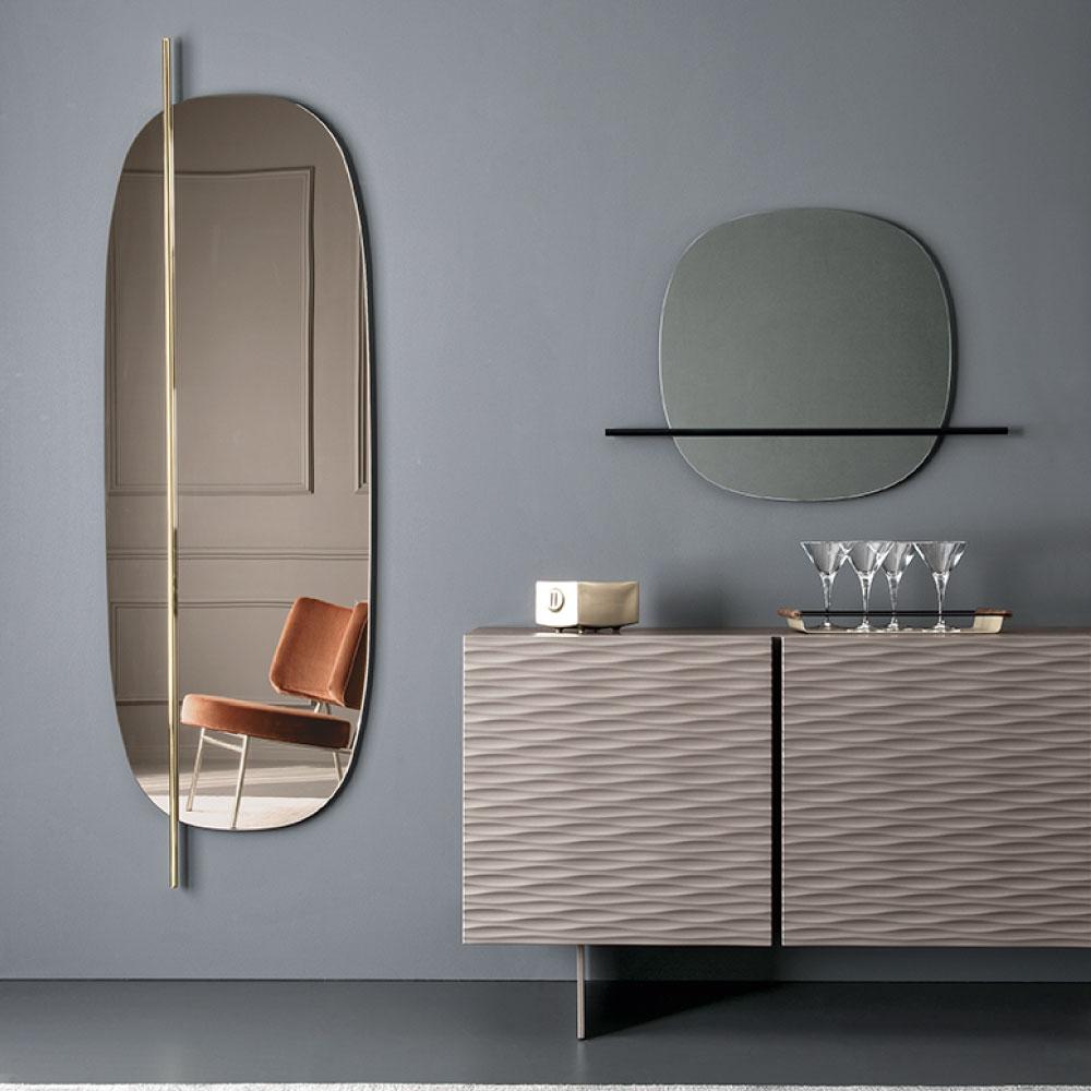 vanity-4