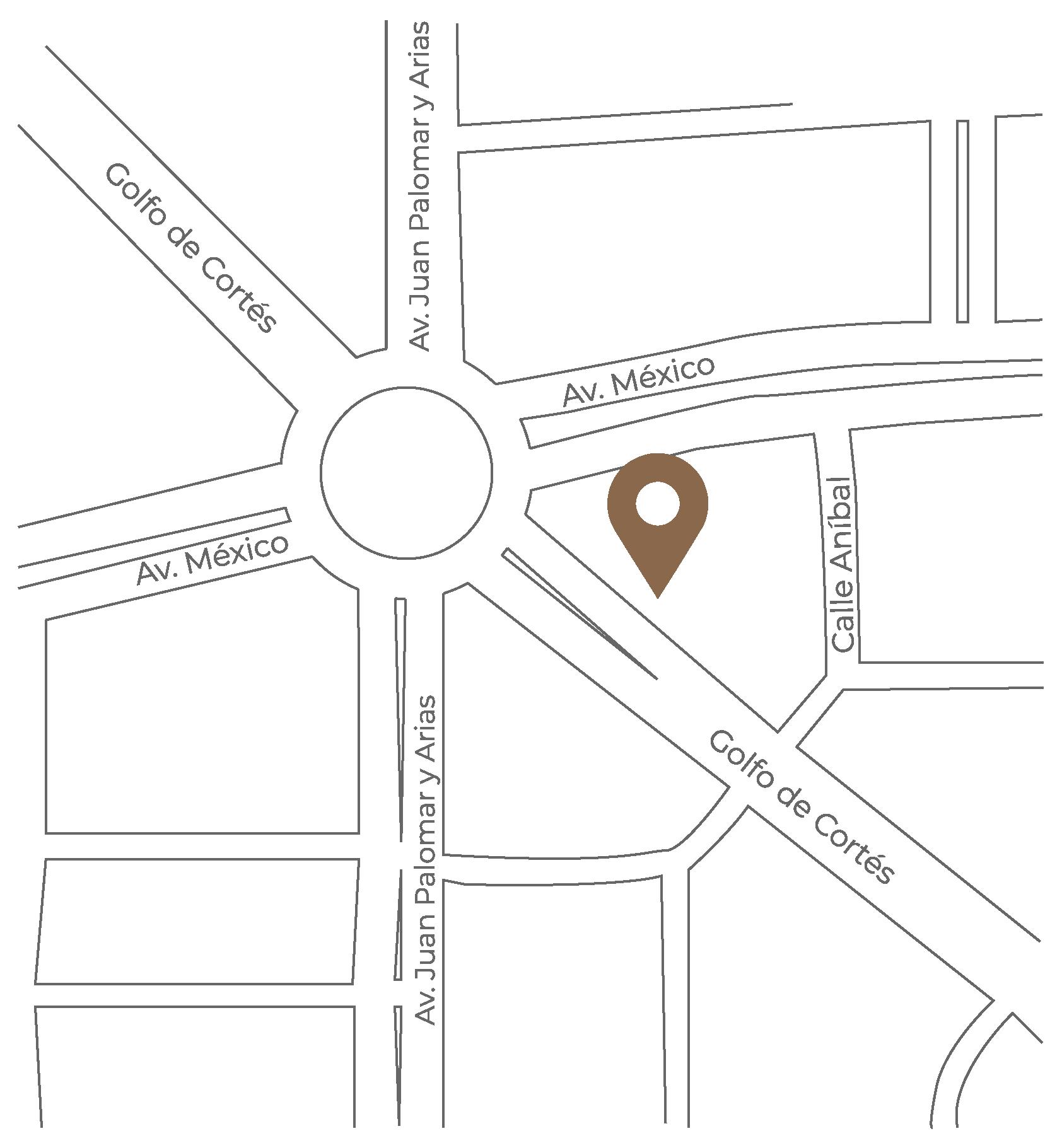 Mapa_Italia-01